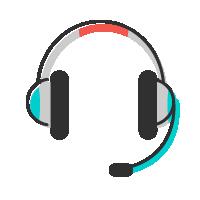 Icon Headset